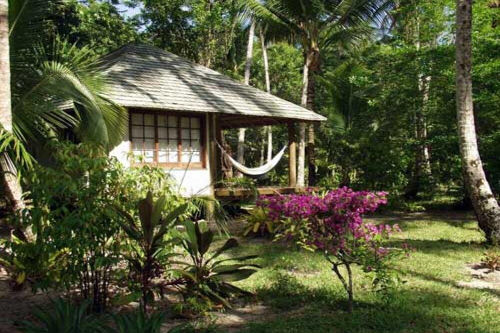 bangalo hotel anima