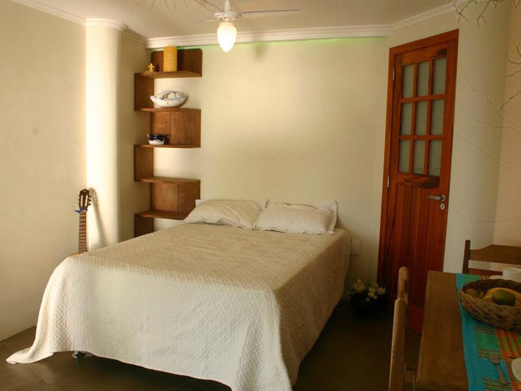 apartamento bangalo dos sonhos