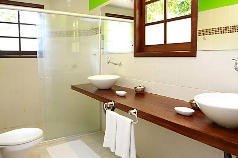 hotel anima bangalo familia banheiro