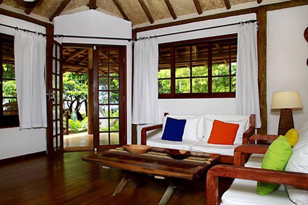 hotel anima bangalo familia sala
