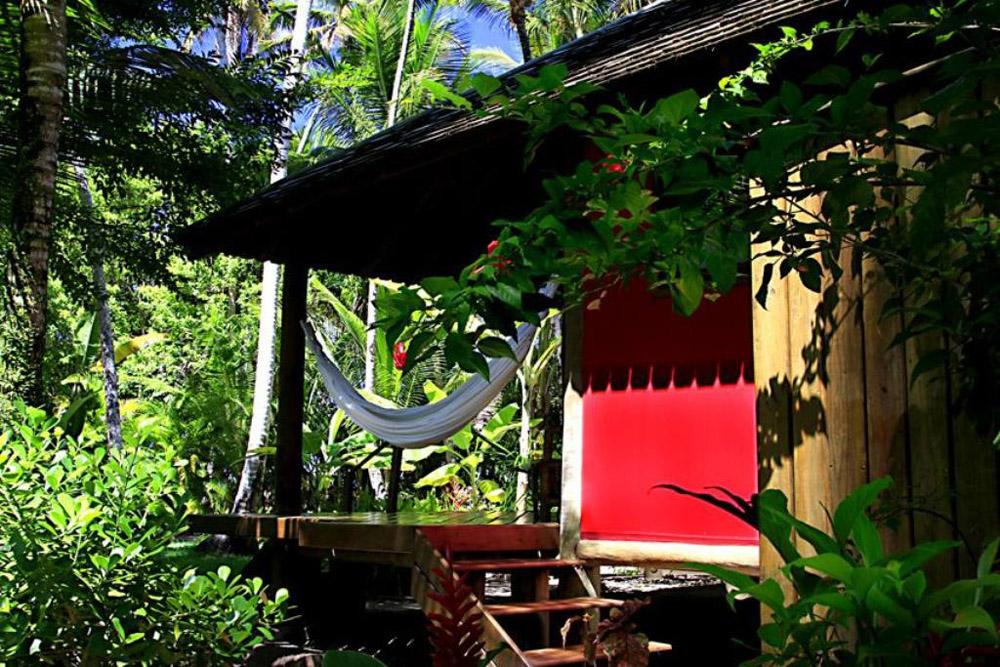 hotel anima bangalo jardim