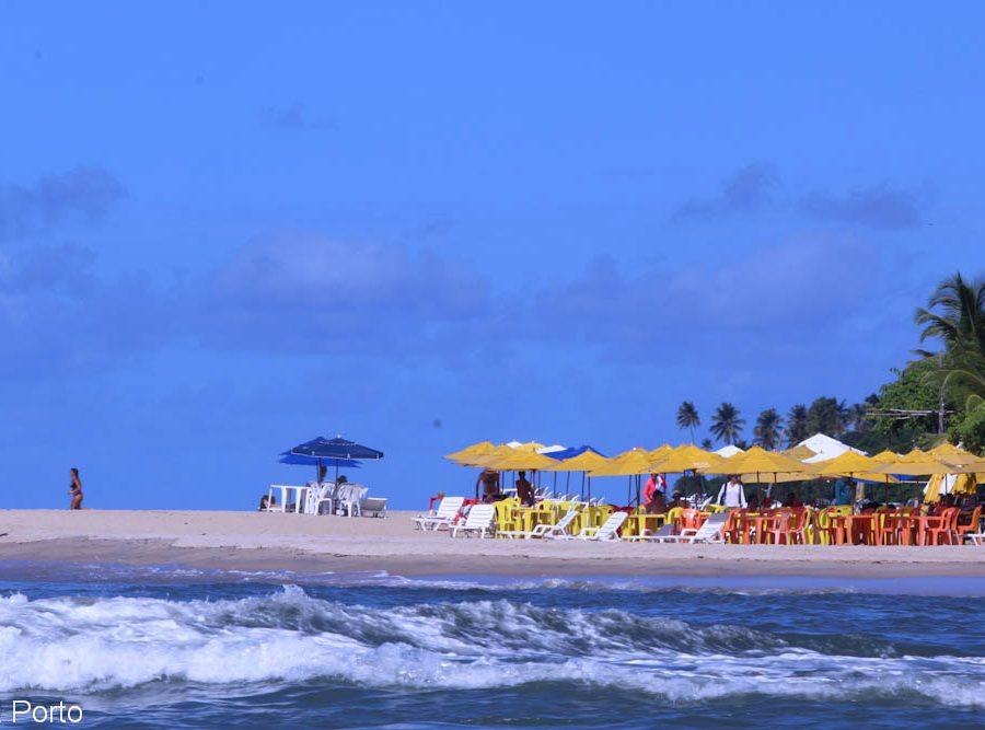 praia da boca ilha de boipeba