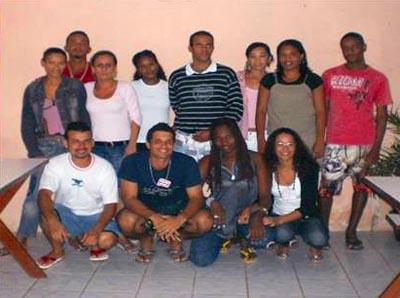 Curso de Recepcionista qualificado em Morro de São Paulo